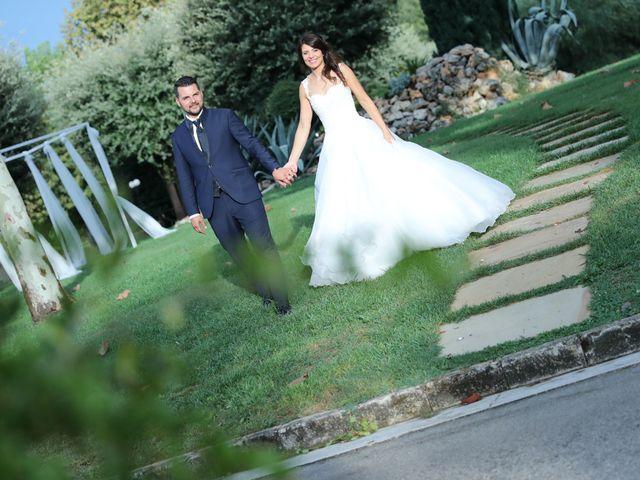 Il matrimonio di Emanuele e Stefania a Pedaso, Fermo 62