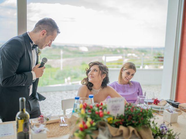 Il matrimonio di Sasha e Denise a Rimini, Rimini 116