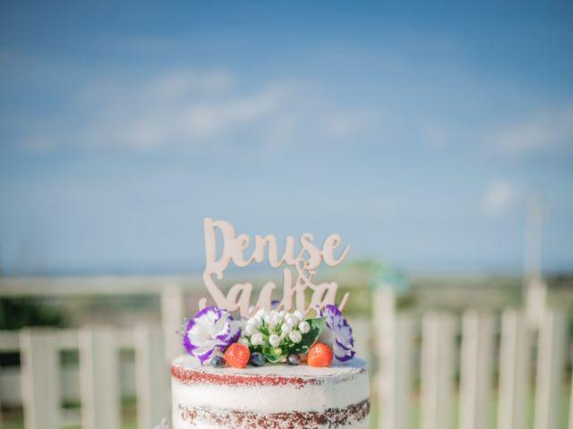 Il matrimonio di Sasha e Denise a Rimini, Rimini 134