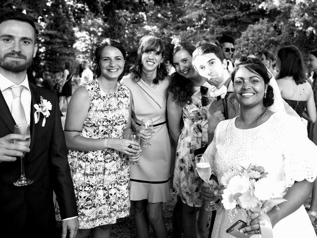 Il matrimonio di Stefano e Miriam a Treviglio, Bergamo 98