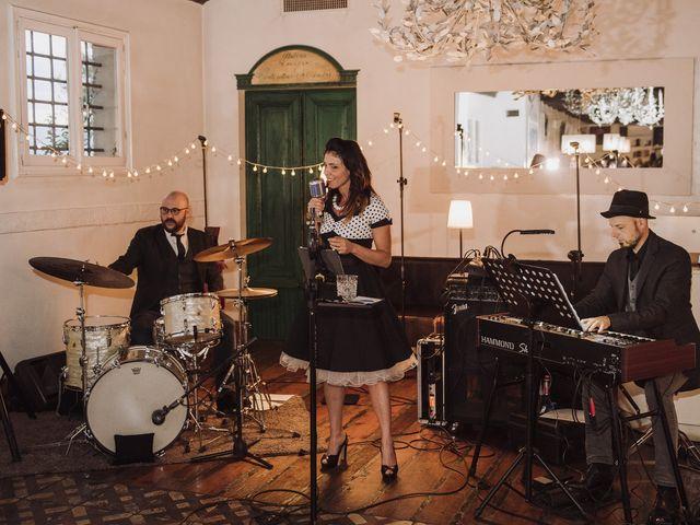 Il matrimonio di Michele e Stefania a Gorgo al Monticano, Treviso 29