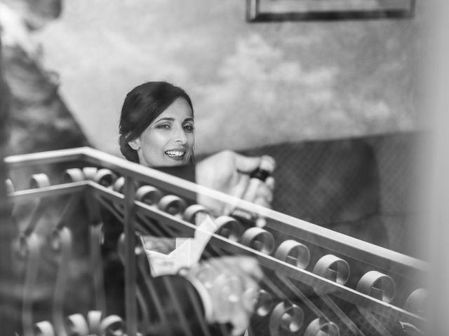 Il matrimonio di Michele e Marilena a Gaeta, Latina 10