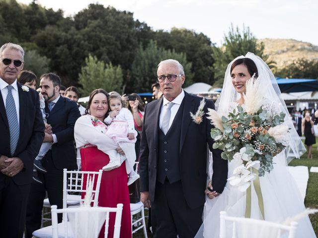 Il matrimonio di Michele e Marilena a Gaeta, Latina 19