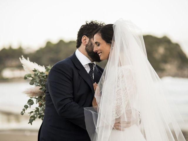 Il matrimonio di Michele e Marilena a Gaeta, Latina 26