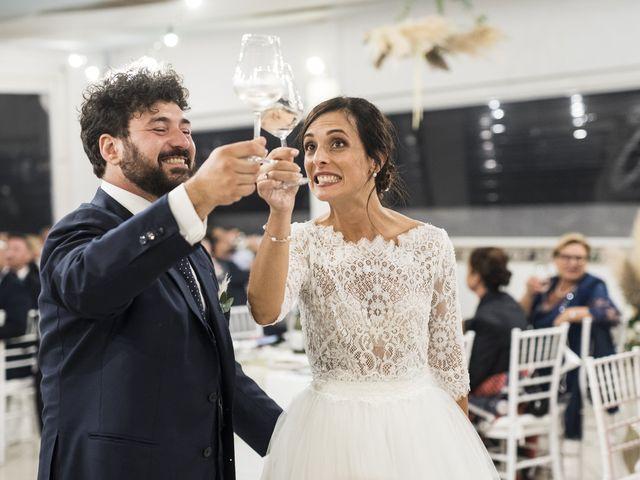 Il matrimonio di Michele e Marilena a Gaeta, Latina 32