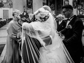 Le nozze di Marika e Giovanni 3