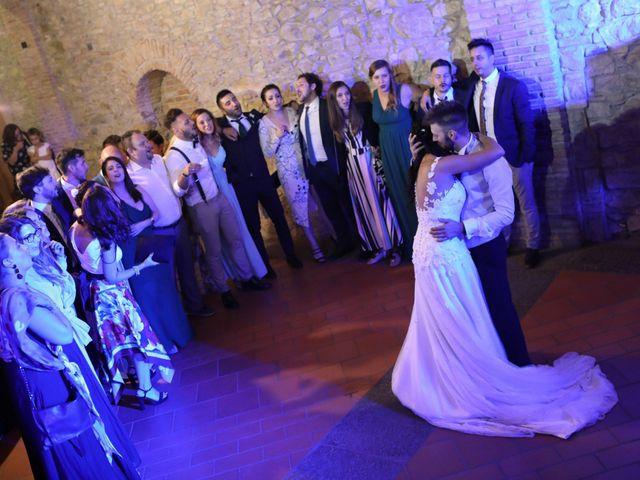 Il matrimonio di Stefano e Veronica a Arcore, Monza e Brianza 19