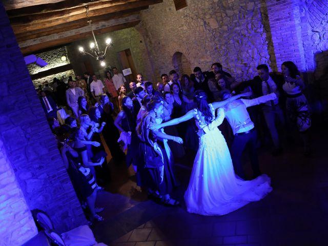 Il matrimonio di Stefano e Veronica a Arcore, Monza e Brianza 20