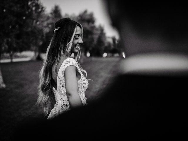 Il matrimonio di Ale e Sandra a Altamura, Bari 1