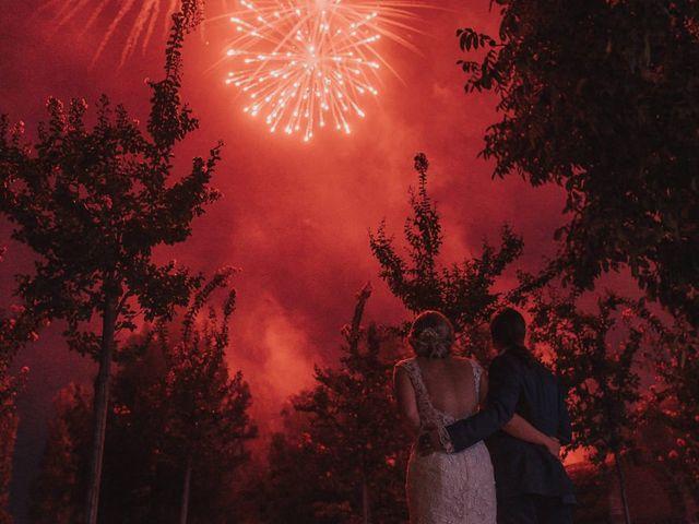 Il matrimonio di Fabio e Valentina a Torre di Mosto, Venezia 33
