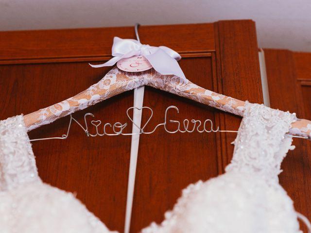 Il matrimonio di Nico e Gerardina a Teramo, Teramo 21