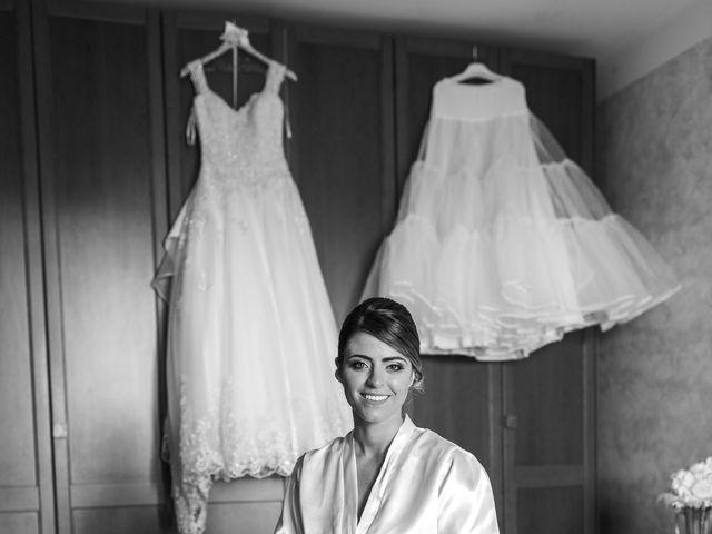 Il matrimonio di Nico e Gerardina a Teramo, Teramo 26