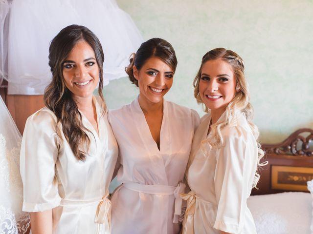 Il matrimonio di Nico e Gerardina a Teramo, Teramo 30
