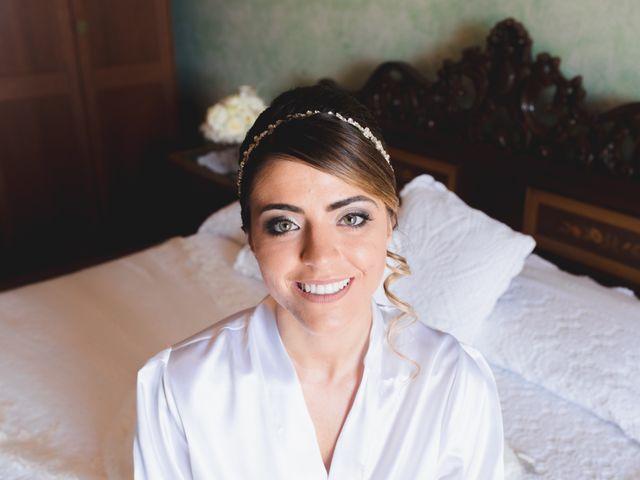 Il matrimonio di Nico e Gerardina a Teramo, Teramo 33