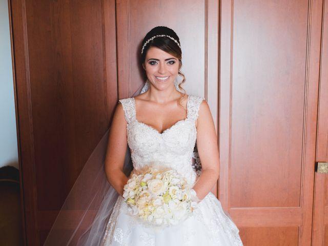 Il matrimonio di Nico e Gerardina a Teramo, Teramo 36