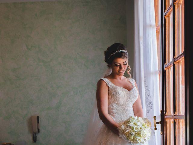 Il matrimonio di Nico e Gerardina a Teramo, Teramo 40