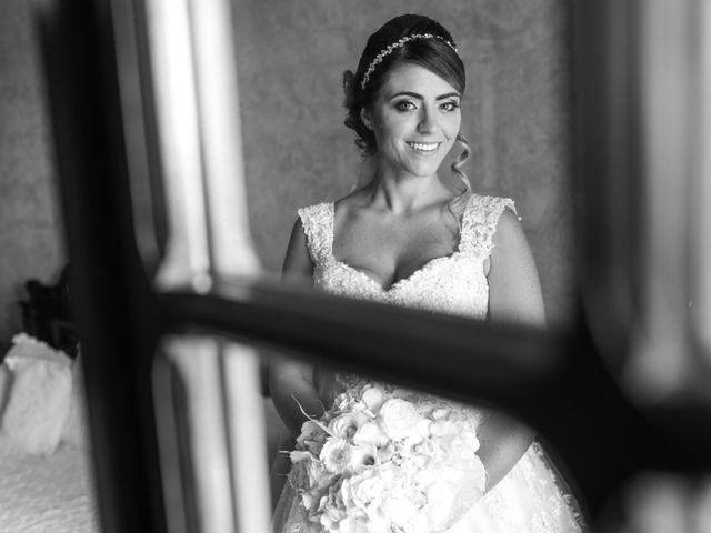 Il matrimonio di Nico e Gerardina a Teramo, Teramo 41