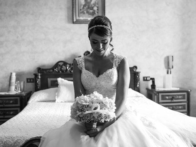 Il matrimonio di Nico e Gerardina a Teramo, Teramo 42