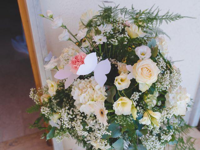 Il matrimonio di Nico e Gerardina a Teramo, Teramo 44