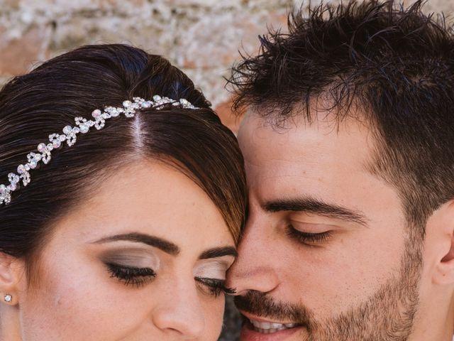 Il matrimonio di Nico e Gerardina a Teramo, Teramo 68