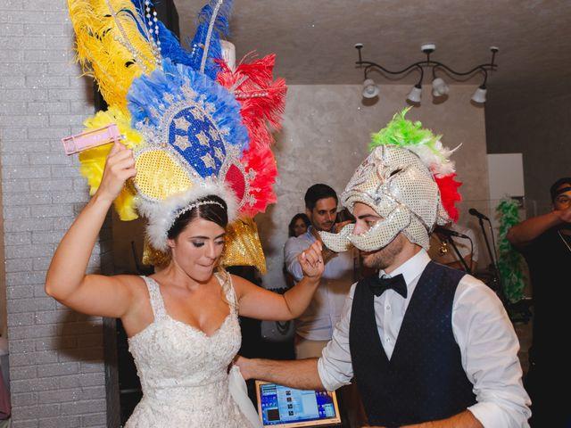 Il matrimonio di Nico e Gerardina a Teramo, Teramo 96
