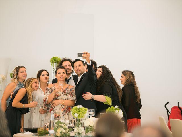 Il matrimonio di Antonio e Carmela a Barletta, Bari 35