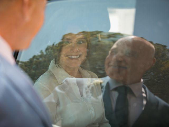 Il matrimonio di Antonio e Carmela a Barletta, Bari 46
