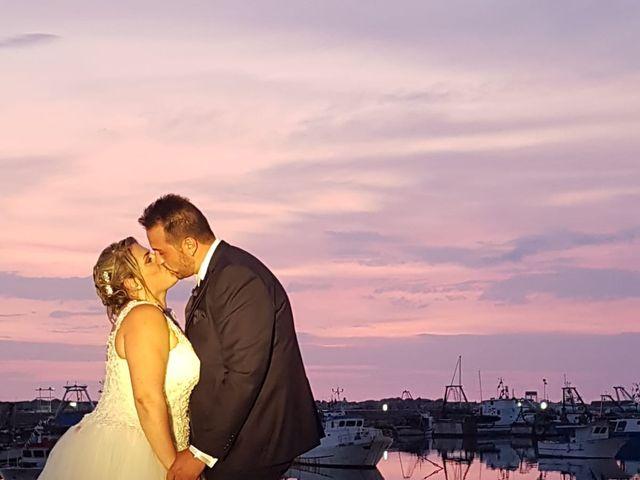 Il matrimonio di Salvatore  e Jessica a Grammichele, Catania 5