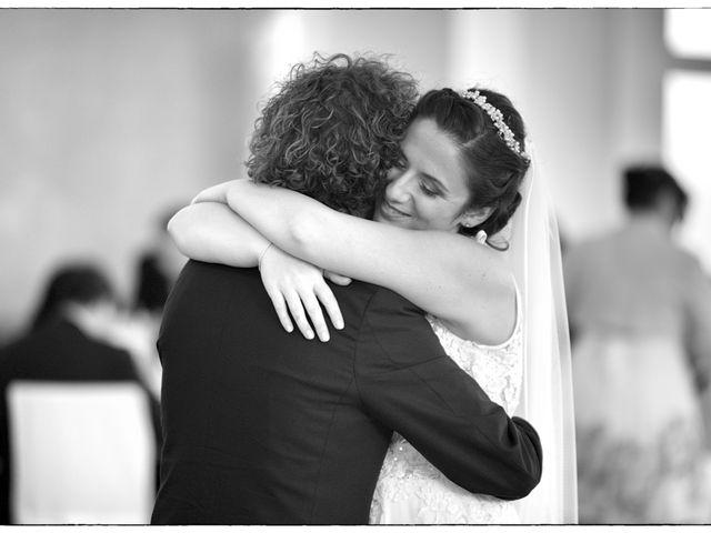Il matrimonio di Simone e Maria a Terlizzi, Bari 67