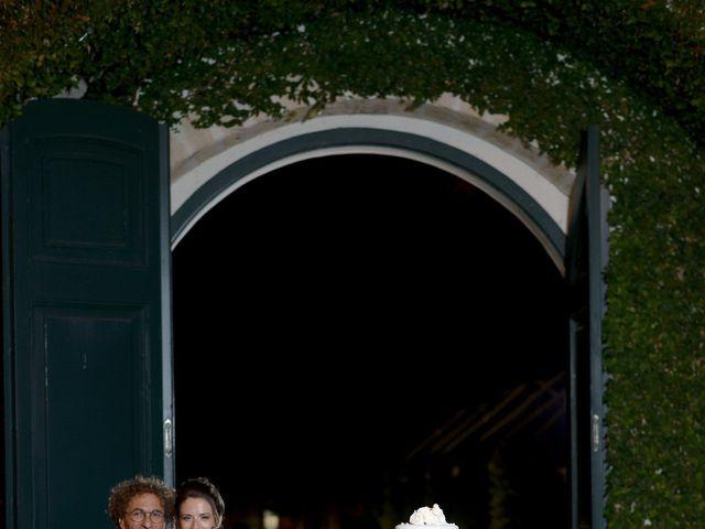 Il matrimonio di Simone e Maria a Terlizzi, Bari 78