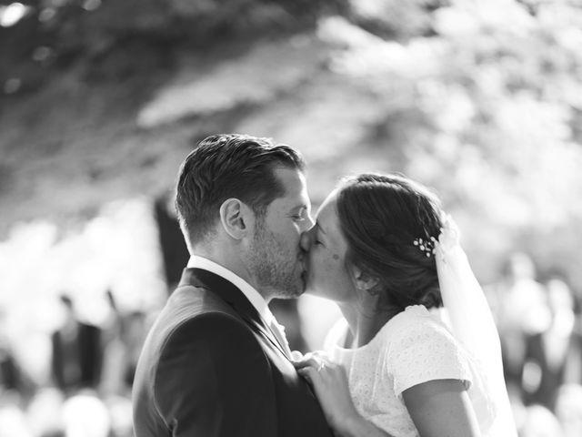Il matrimonio di Filippo e Giulia a Gussola, Cremona 27