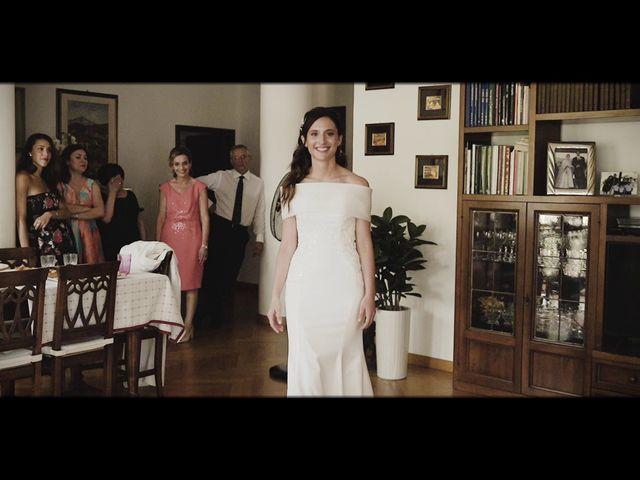 Il matrimonio di Matteo e Laura a Minerbio, Bologna 8