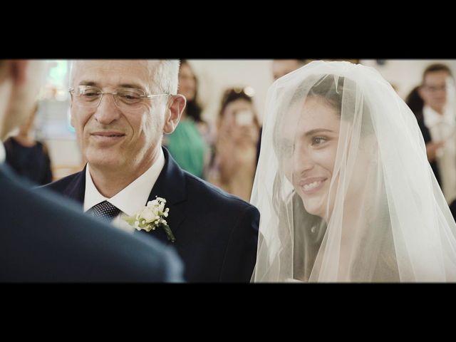Il matrimonio di Matteo e Laura a Minerbio, Bologna 13
