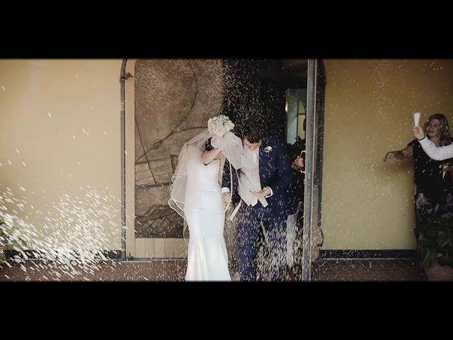 Il matrimonio di Matteo e Laura a Minerbio, Bologna 15