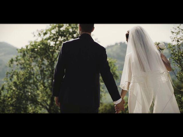 Il matrimonio di Matteo e Laura a Minerbio, Bologna 17