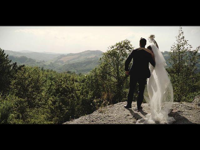 Il matrimonio di Matteo e Laura a Minerbio, Bologna 18