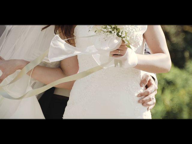 Il matrimonio di Matteo e Laura a Minerbio, Bologna 19
