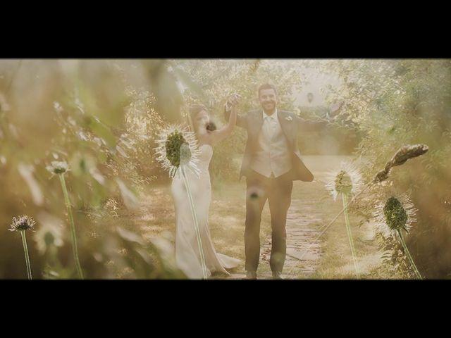 Il matrimonio di Matteo e Laura a Minerbio, Bologna 22