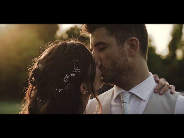 Il matrimonio di Matteo e Laura a Minerbio, Bologna 25