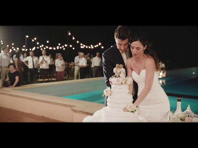 Il matrimonio di Matteo e Laura a Minerbio, Bologna 27