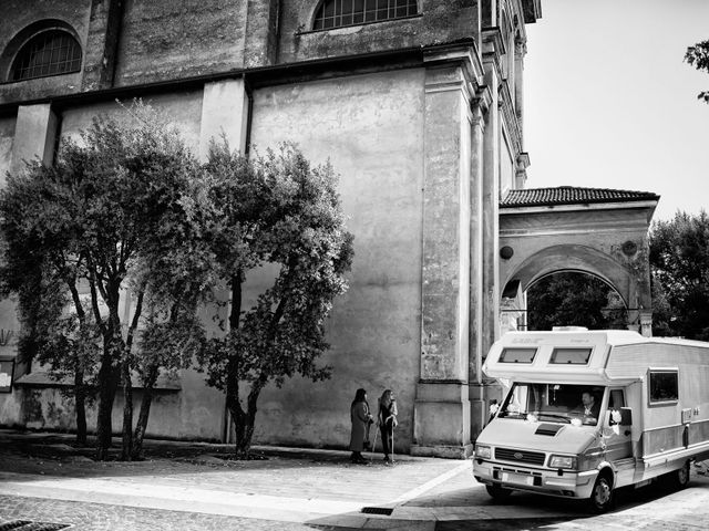 Il matrimonio di Alessandro e Marta a Vallio Terme, Brescia 59