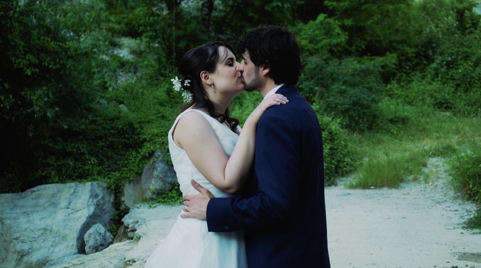 Il matrimonio di Manuel e Francesca a Brisighella, Ravenna