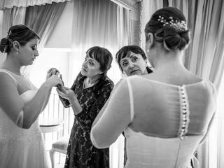 Le nozze di Irene e Alessandro 3