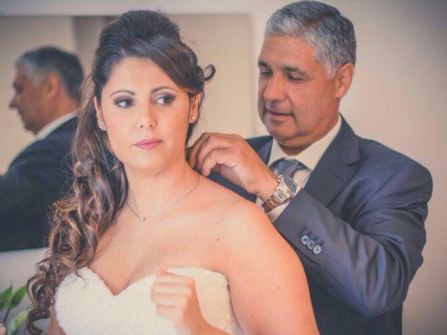 Il matrimonio di Roberto e Caterina a Meda, Monza e Brianza 43