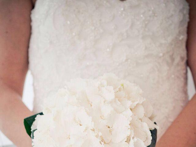 Il matrimonio di Roberto e Caterina a Meda, Monza e Brianza 44