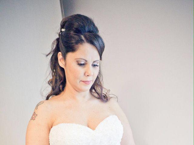 Il matrimonio di Roberto e Caterina a Meda, Monza e Brianza 45