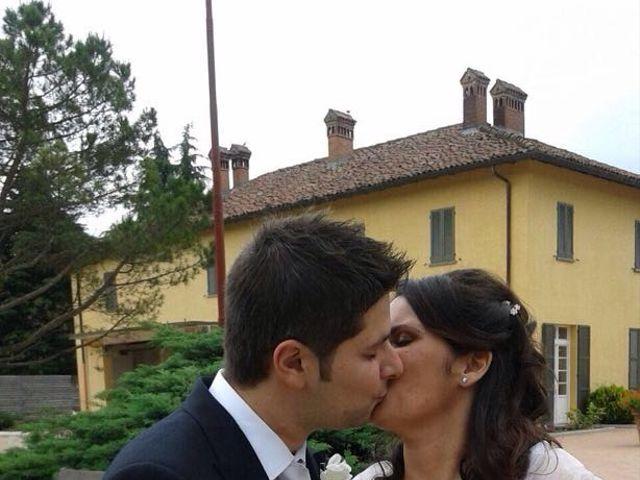 Il matrimonio di Roberto e Caterina a Meda, Monza e Brianza 55