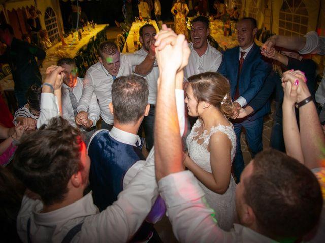 Il matrimonio di Andrea e Marta a Este, Padova 122