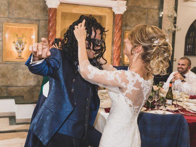 Il matrimonio di Francesca e Roberto a Roma, Roma 28