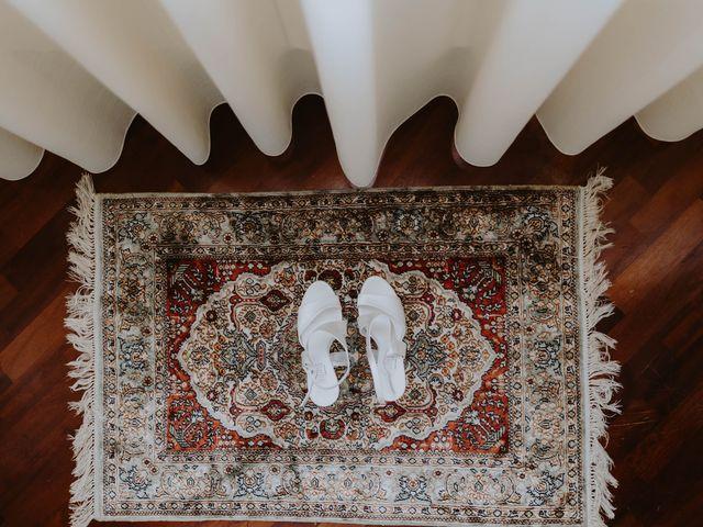 Il matrimonio di Alessandro e Eva a Montesilvano, Pescara 57